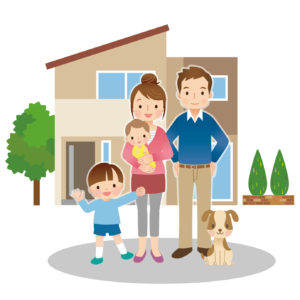 京都府京都市、岩沼市、白石市、名取市の外壁塗装・屋根塗装なら塗り達logoお客様