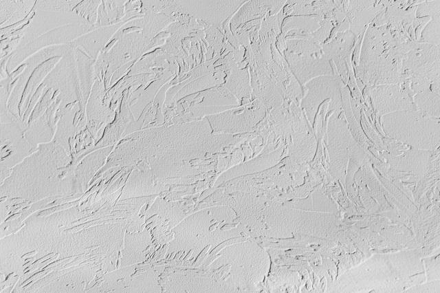 モルタル サイディング 塗装