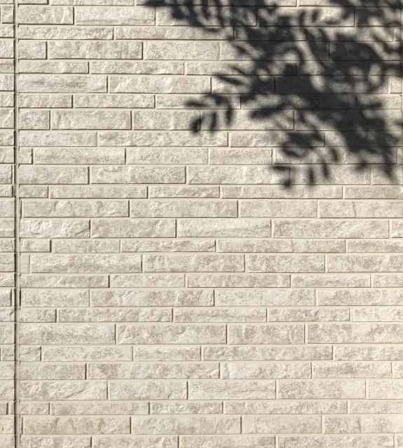 外壁を塗装する際の注意点?! l  京都府 宇治市 外壁塗装 屋根塗装 雨漏り 専門店 塗り達