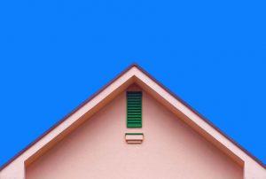 屋根 外壁 リフォーム