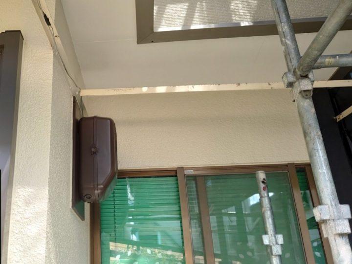 京都市伏見区 T様邸 |京都市、宇治市、八幡市の外壁塗装&屋根塗装&雨漏り専門店【塗り達】