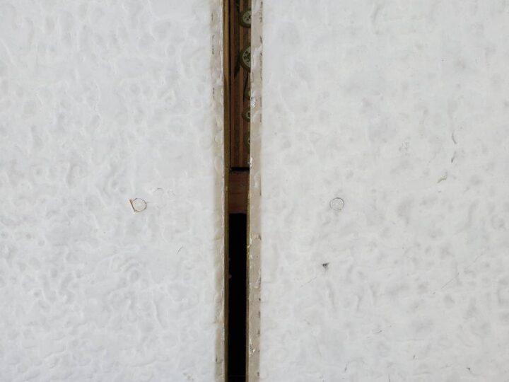京都府向日市 N様  京都市、宇治市、八幡市の外壁塗装&屋根塗装&雨漏り専門店【塗り達】 施工前