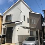 外壁塗装&屋根塗装専門店塗り達Home