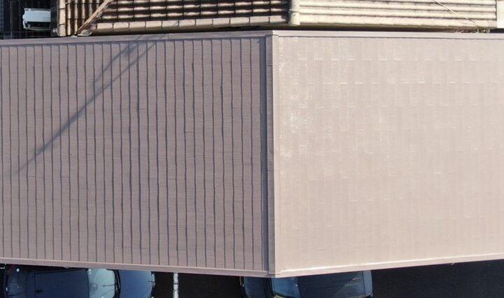 京都市西京区 K様 |京都市、宇治市、八幡市の外壁塗装&屋根塗装&雨漏り専門店【塗り達】