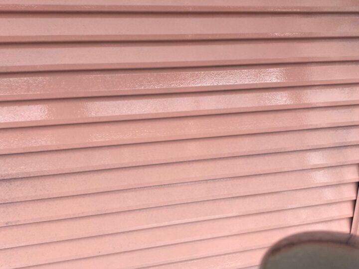 京都府城陽市 S様  京都市、宇治市、八幡市の外壁塗装&屋根塗装&雨漏り専門店【塗り達】 施工前