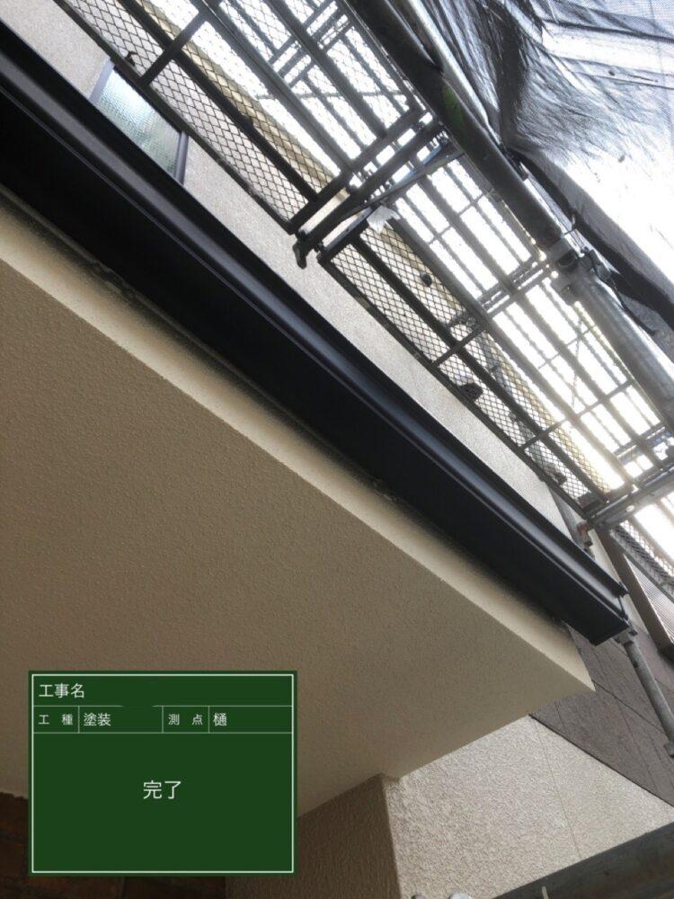 京都市山科区 S様  京都市、宇治市、八幡市の外壁塗装&屋根塗装&雨漏り専門店【塗り達】 施工後