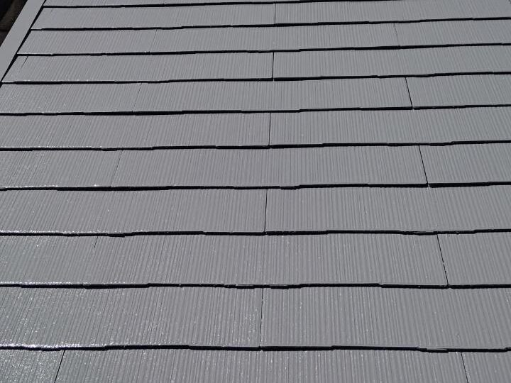 京都市伏見区 M様邸 |京都市、宇治市、八幡市の外壁塗装&屋根塗装&雨漏り専門店【塗り達】