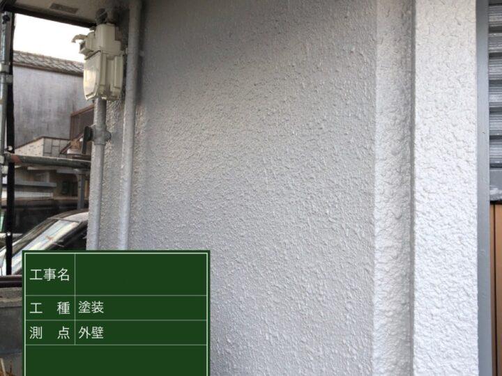 京都市伏見区 S様 |京都市、宇治市、八幡市の外壁塗装&屋根塗装&雨漏り専門店【塗り達】